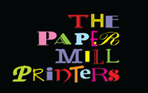 The Paper Mill Printers